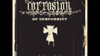 Corrosion of Conformity - Infinite War