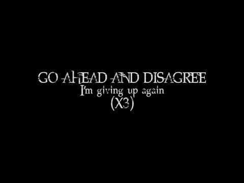 Slipknot - Butcher's Hook - Lyrics