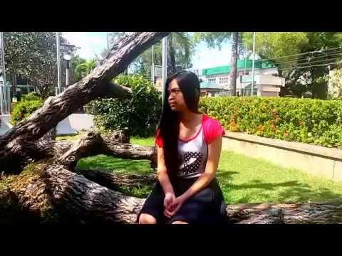 Dahan  by Jireh Lim (music video)