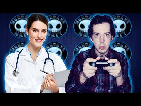 Gaming Disorder to be classified as mental health condition