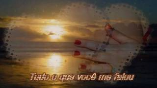 Sonho por Sonho - José Augusto