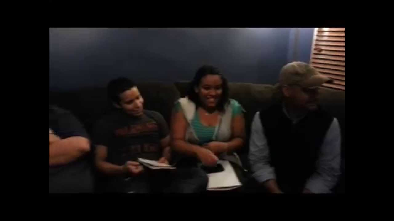CityReach Philly- Higher Love - YouTube