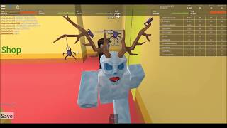 supertyrusland23 playing roblox 297