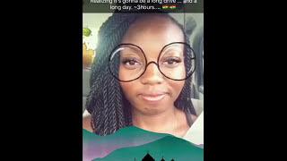Ghana in quick