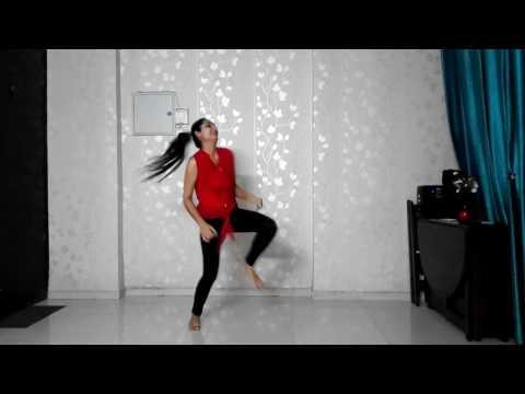 Jaanu Meri Jaan l Dance Steps | Choreography | Performance  | Behen Hogi Teri