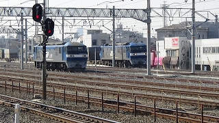 あっちこっちスケッチ~JR西日本・千里丘駅 あっちこっち 検索動画 46