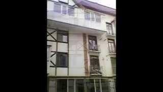 Продам 1 комнатную квартиру Харьков 40000, 067-789-55-69(продам 1-к м