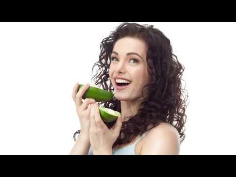 Dieta Personală - Slăbire sănătoasă!