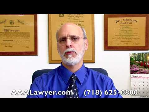 New York Immigration Lawyer | Can I Divorce before Receiving my Citizenship (IE9)
