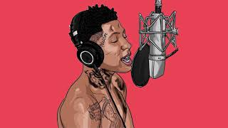[FREE] NBA Youngboy x Young Thug Type Beat 2019 - &quotSelfless&quot Free Type Beat Trap ...