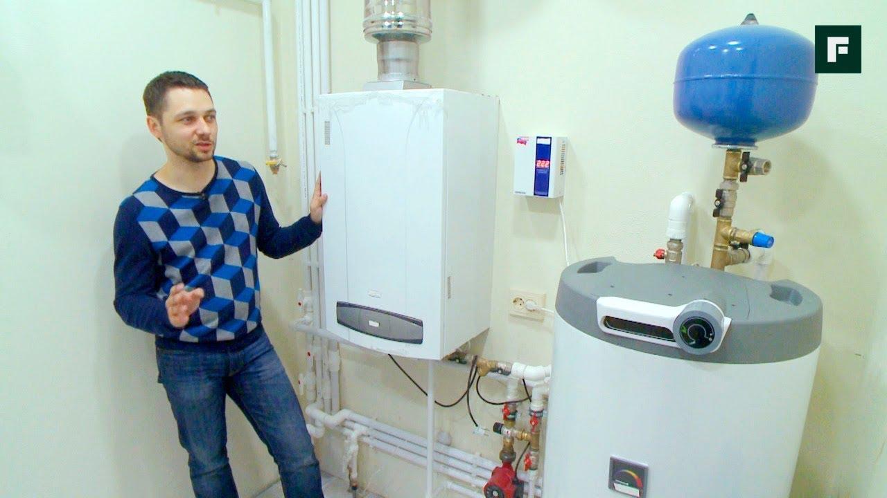 Инфракрасные нагреватели, излучатели и обогреватели купить в украине. Широкий модельный ряд. В ассортимент керамических излучателей входят нагреватели типа: ecs (изогнутая форма), ecp (плоские с уменьшенной толщиной), ech (полые внутри, для интенсивного нагрева) и лампочки ecx и.