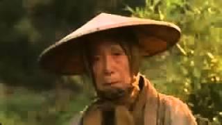 『梟の城』(ふくろうのしろ)は、司馬遼太郎の長編小説。1958年(昭和3...