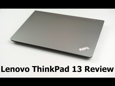 how to use touchpad on thinkpad