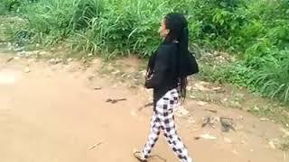 Funny videos of kenya(12)