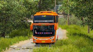 "[""Reworked Map Jateng V2 Euro Truck Simulator 2 1.37"", ""euro truck simulator 2"", ""ets2"", ""ets2 mod indonesia"", ""ets2 map jateng v2"", ""map jateng v2 ets2"", ""mod map jateng v2"", ""map jateng v2 1.36"", ""rework map jateng v2 ets2 1.37"", ""ets2 best map mods 1.37"", ""ets2 bus mod"", ""ets2 1.37"", ""ets2 mods"", ""ets2 indonesia"", ""ets2 indonesia bus"", ""ets2 indonesia map"", ""Jetbus 3 SHD Reborn Open Door By Rindray v1.37"", ""jet bus mod"", ""jetbus 3 shd"", ""map"", ""mod"", ""bus"", ""driving"", ""simulator"", ""pc"", ""2020"", ""indonesia"", ""top 10 ets2 map mods"", ""1.37""]"