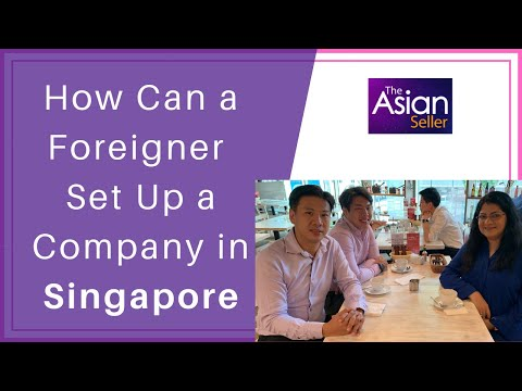 here's-how-overseas-ecommerce-sellers-can-incorporate-a-company-in-singapore
