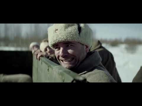 НОВИНКА военный фильм 2020 который мог поменять историю