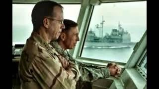 """""""Hochmut kommt vor dem Knall"""" ein geiler Funkspruch zwischen Spanier und US-Kriegsflotte ☺"""
