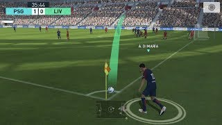Pes 2018 Pro Evolution Soccer Gameplay #60 (Android / iOS)