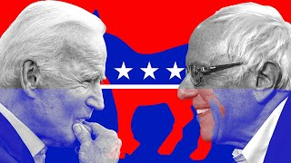 video: Joe Biden's revival means America can avoid a contest between Trumpism and socialism