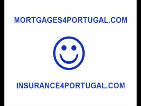 Insurance Portugal   Portugal Mortgage