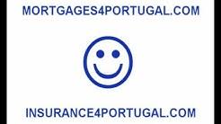 Insurance Portugal | Portugal Mortgage