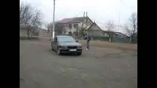 BMW 730i Дубль 2