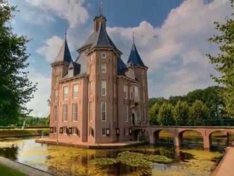 Beautiful images of the wonderful Netherlands - Part 1