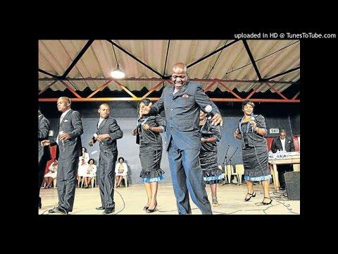 Ncandweni Christ Ambassadors _Woza KuMsindisi (Come To The Saviour)