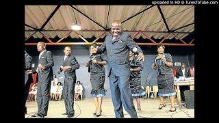 ncandweni christ ambassadors woza kumsindisi come to the saviour