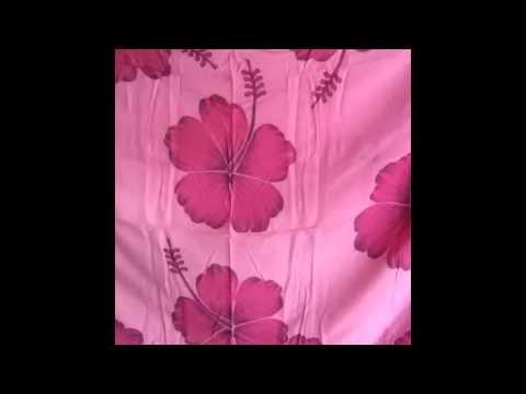 +6281331041099 ( Telkomsel ) Fabrics Bali Beach Bali Beach Kw1 I Fabrics Motif Cartoons