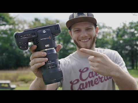 things-to-know!-blackmagic-pocket-cinema-camera-6k---answering-your-questions!