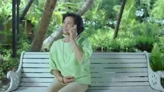 AIS Calling Melody TVC 2014 Thumbnail
