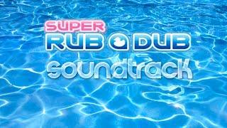 Super rub a dub OST Track 1 - Shark alert