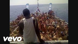 Benga - Video Diary Part 5 (VEVO Summer Six Presents) thumbnail