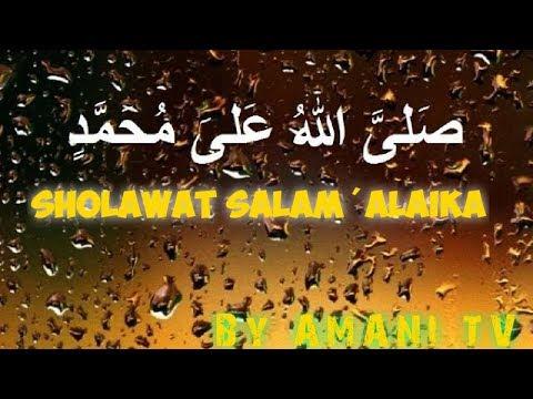 sholawat-salam-'alaika-||-terbaru-2019