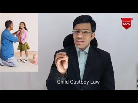 Ashok Pandey Lawyer Live Chat