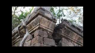 shankarathipathi kottai sivagangai and untold history of maruthu pandiyar by cornell welsh