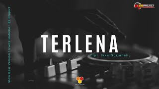 DJ TERLENA - IKKE NURJANAH - 69 PROJECT - Uwitz Haheho