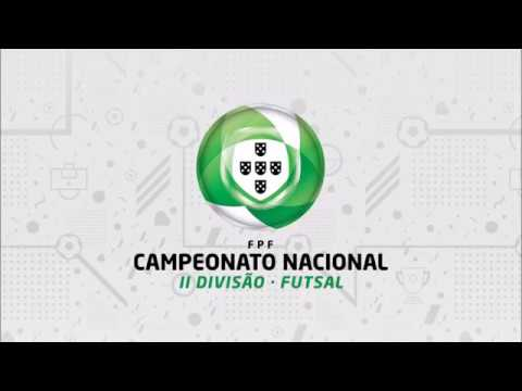 14ªJornada - Amarense vs Retaxo (8-4)