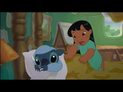 Lilo and Stitch Theme Song from YouTube · Duration:  1 minutes 2 seconds