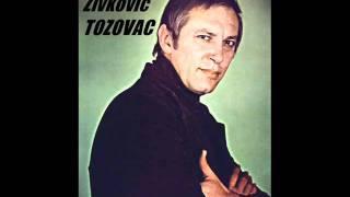 TOZOVAC - Ptuevi se nasi razilaze.wmv
