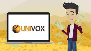 Online surveys for cash - best paid survey community | earn money