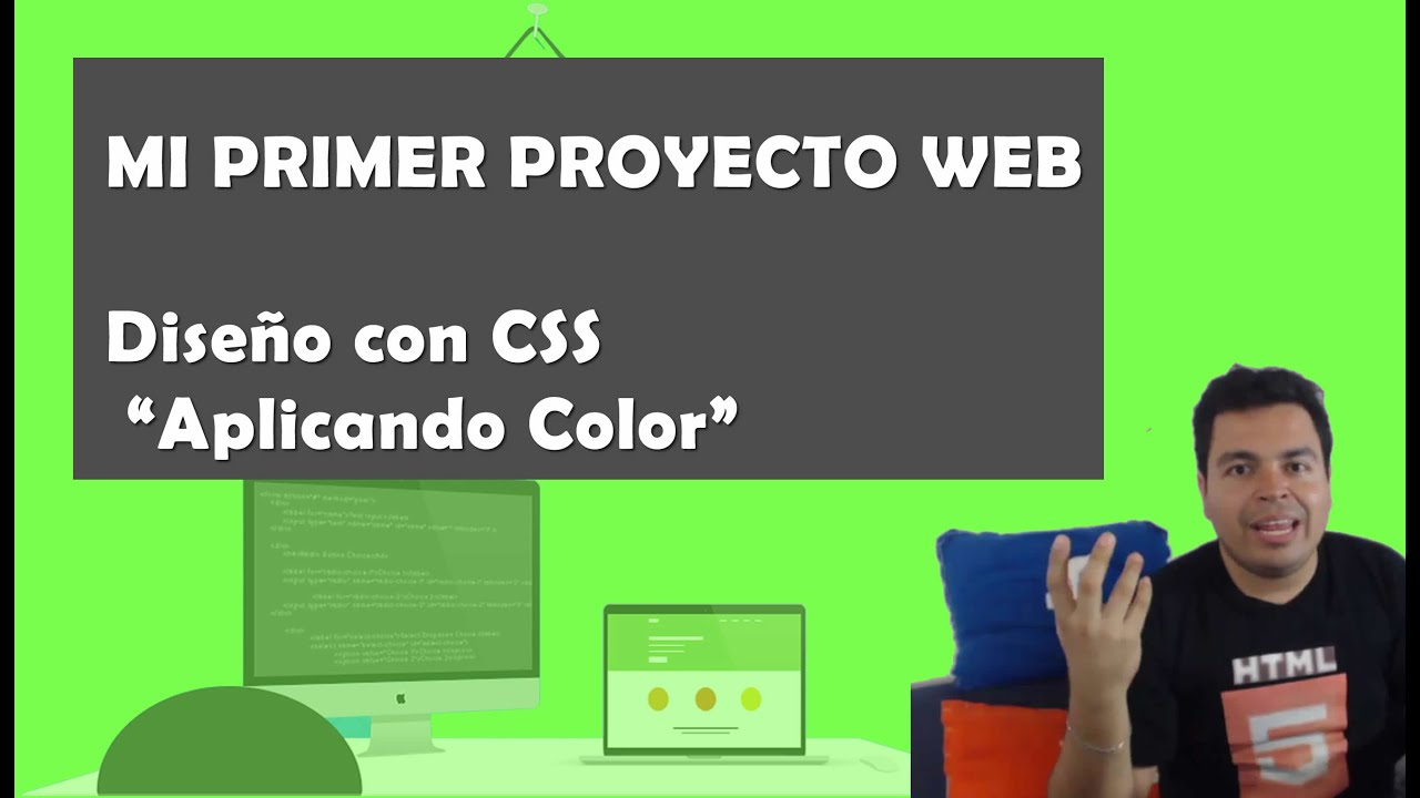 Color picker online rgba - Sublime Text Css Manejo De Colores Rgba Prefijos Hexa