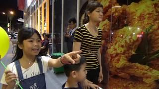 Mẹ Kế Tốt Bụng Tập 7 - Lần Đầu Ăn Gà Rán Ở Lotteria Và Được Lên Sân Khấu [ FPL CHANNEL ]