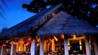 Kuramathi Island Resort 4* Мальдивы(Отель Kuramathi Island Resort 4* Мальдивы Курортный отель Kuramathi Island расположен на одном из самых красивых Мальдивских..., 2015-06-15T19:52:37.000Z)