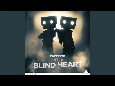 Blind Heart (Radio Edit)