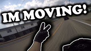 IM MOVING AGAIN!!