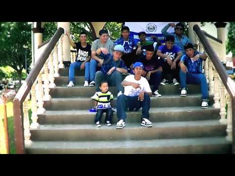 Guanaco De Corazon - El Flaco 503    (Official Video)