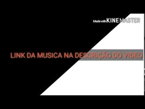 Download Da Música Sia Chandelier